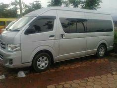 Nganjuk sewa mobil Jl. MT Haryono I/10 Nganjuk. (081234375150)