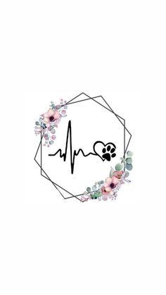 486c7791 Destaque Instagram Amor Love Pink Instagram, Flowers Instagram, Instagram Logo, Instagram Story Ideas, Emoji Wallpaper, Wallpaper Quotes, Dog Icon, Instagram Background, Tumblr Love