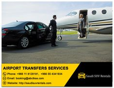 Our well dressed and will welcome you to Saudi Airports holding a well visible, though discreet, sign with your name. Suv Rental, Luxury Car Rental, Luxury Cars, Riyadh, Madina, Jeddah, Airports, Name Signs, Well Dressed