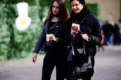 Le 21ème / Guido Reni District | Rome  // #Fashion, #FashionBlog, #FashionBlogger, #Ootd, #OutfitOfTheDay, #StreetStyle, #Style