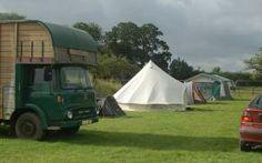 Bardwell Manor Camping - http://local.mumsnet.com/suffolk/caravan-and-camp-sites/141887-bardwell-manor-camping