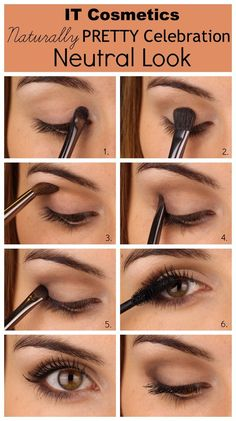 Makeup Tips & Tricks | ArtOfCosmetics.comMakeup Tips & Tricks | ArtOfCosmetics.com