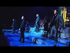 """Celtic Thunder - """"Take Me Home"""" I just heard of this group, for some reason I never knew these handsome men singing ever existed. I love their music! Take Me Home! Music Songs, Music Videos, Video Show, Irish Singers, Celtic Music, Celtic Thunder, Folk Music, Take Me Home, Christian Music"""