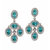 3069a9ed01010 991 melhores imagens de pasta1   Jewelry, Gemstones e Jewels