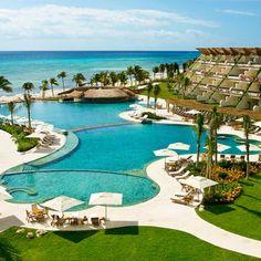 Grenada Resorts/Spice Island Beach Resort All Inclusive (Saint George, Grenada) |