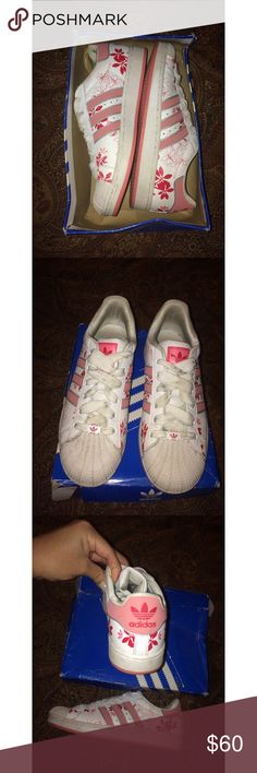 adidas superstar rose gold kohls careers adidas outlet store carlsbad ca hours worked