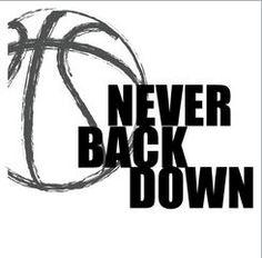 https://www.etsy.com/listing/183856978/never-back-down-basketball-t-shirt