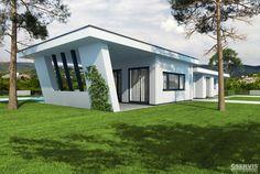 Elite Kit Homes, Property For Sale, Garage Doors, Shed, Outdoor Structures, Outdoor Decor, Nest, House, Design