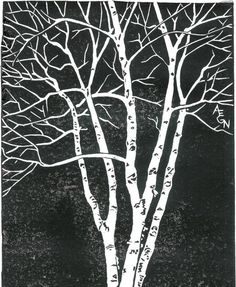 Hajime Namiki Japanese Woodblock Prints Tree Scenes www.panteek.com - 375 × 300 - Search by image Visit page 	 View image  Try these too: Vi...