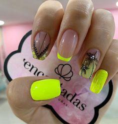 J Nails, Cute Nails, Acrylic Nails, Organic Nails, Chrome Nails, Short Nails, Glitter, Summer Nails, Nail Colors