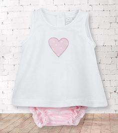 Made in Spain Tank Tops, How To Make, Women, Fashion, Dresses For Babies, Spring Summer, So Done, Bebe, Moda
