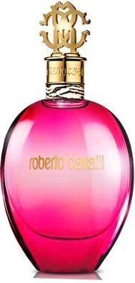 Roberto Cavalli Exotica Roberto Cavalli perfume - a fragrância Feminino 2014 d87d578555