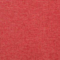Warwick Fabrics : BEACHCOMBER SCARLET^