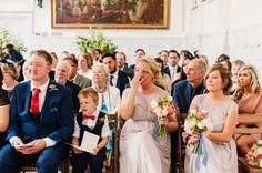 Trinity Bouy Wharf Wedding Photographer-17
