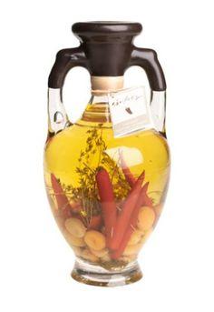 Shonfeld's Herbed Apricot Infused Vinegar Gift Bottle