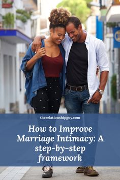 Discover in this massive 16k+ words post, a step-by-step framework for how to improve marriage intimacy and save a troubled marriage. Best Relationship Advice, Marriage, Words, Quotes, Valentines Day Weddings, Quotations, Weddings, Mariage, Wedding