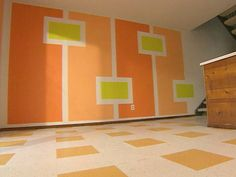 Inexpensive Interior house painting painting interior color schemes and Interior paint colors of Interior Color Schemes, Interior Paint Colors, Interior Painting, Purple Interior, Interior Design, Wall Paint Patterns, Painting Patterns, Living Room Canvas, Living Room Paint