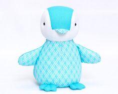 Splash-mar animales set de juguete móvil de por LittleThingsToShare