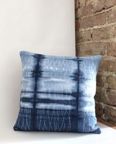 RB Quilts + Textiles