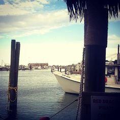 #Sunset cruise anyone?   #portaransastex #boat #boating #texastourism #todotexas  Repost @reddragonpiratecruises  The #reddragonpirateship is out for the #sunset #cruise!  Beautiful #Texas #skies #pirateadventure #portaransas #portaransastex #familyadventure #southtexas