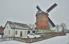 Molen_De_Buitenmolen,_Zevenaar_(2).jpg (JPEG Image, 1024×661 pixels) - Scaled (93%)