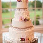 Wedding Wednesday: The Lawrence Wedding | Bridebook