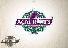 Logo design by JS design