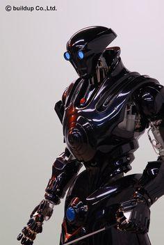 robot02-2.jpg (536×800)