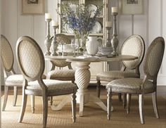 I pinned this from the Tempered Tones - Refresh Your Home with Chic Neutral Finds event at Joss and Main!