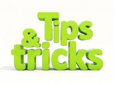 BlogPress Training: