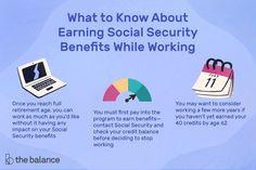 445 Retirement Social Security Ideas In 2021 Retirement Social Security Social Security Benefits
