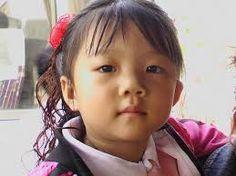 Risultati immagini per bambini cinesi immagini