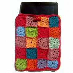 Crocheting Gadgets : 1000+ images about Mzansi Gadgets & Cases on Pinterest Crochet ipad ...