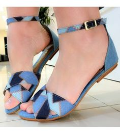 Target Women S Shoes Coupon Trendy Sandals, Cute Sandals, Cute Shoes, Shoes Sandals, Flats, Flat Sandals, Me Too Shoes, Basson, Girls Shoes