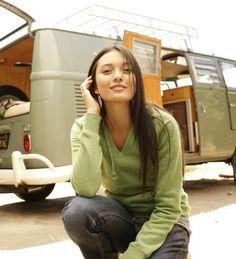 http://i32.photobucket.com/albums/d13/jdolmage/web/l_9c481f05b4814f75a2c16a89142f6d9e.jpg