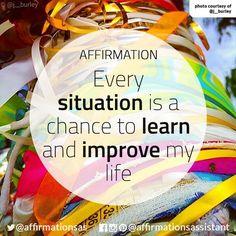 Photo credit: @j__burley #affirmation #affirmations #positiveaffirmations #positive #motivation #motivational #loa #lawofattraction #happiness #happy #youdeserveit #positiveaffirmation #energy #succeed #positivevibes #positivethinking #positivethoughts #selflove