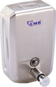 CMR Trade brings you the best Automatic Soap Dispensers with longer life and innovative designs.. To order call us at 1-646-825-5008, 1-516-469-8600