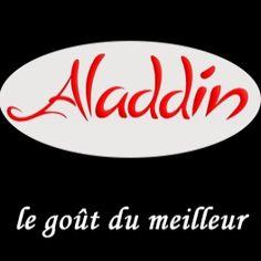 Aladdin-Centre commercial Méga mall,avenue mohamed VI,5005-Rabat-