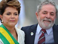 Renato Carvalho: PSDB: Oposição diz que delação de empreiteiro é mo...