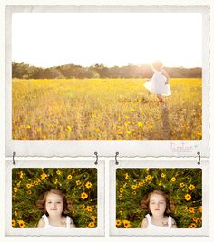 tip toe photography | San Antonio, TX newborn baby family children's photography