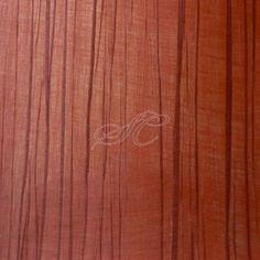Elitis Precious Walls RM 708-70 Entre rigueur el delicatesse