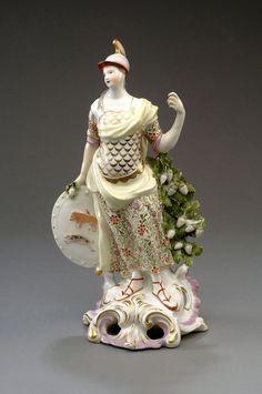 1000 Images About Antique Ceramics On Pinterest