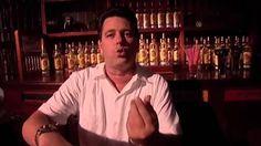 Havana Mojito   Recette Mojito 1 2
