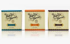 HERB TEA PACKING USING TYPOGRAPHY - Google Search