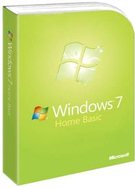 Buy Microsoft Windows 7 Home Basic (2) in India online. Free Shipping in India. Latest Microsoft Windows 7 Home Basic (2) at best prices in India.