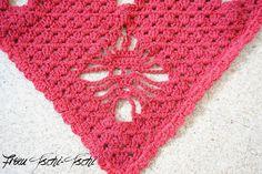 252 Besten Häkeln Bilder Auf Pinterest Filet Crochet Knit Crochet
