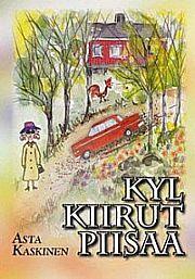 lataa / download KYL KIIRUT PIISAA epub mobi fb2 pdf – E-kirjasto