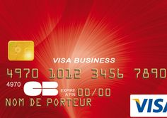 La Banque des Etats de l'Afrique centrale (Beac) vient d'autoriser Ecobank…