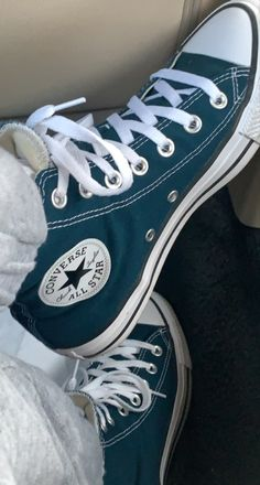 Dr Shoes, Swag Shoes, Hype Shoes, Me Too Shoes, Shoes Sneakers, Shoes Heels, Converse Shoes Outfit, Zapatillas All Star, Mode Converse