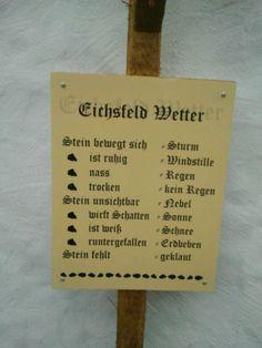 ACHTUNG-Wetterstation-Wetterstein-der-KNALLER